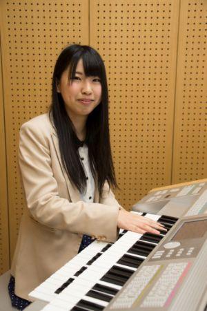 yukinaka-1.jpg