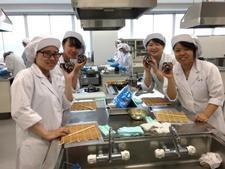 平成29年度就業力育成講演・講習会「米の消費拡大と米を使った食育活動の実践例」を開催しました