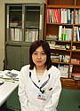 高橋久美子