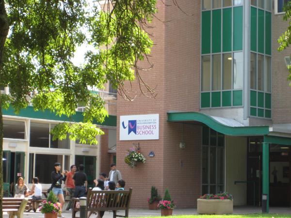 Compton-Campus.jpg