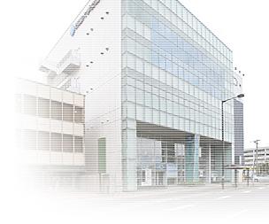 四国大学交流プラザ