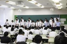 四国大学提供講座「第7期 社長塾」各講義概要がまとまりました