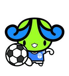国際文化学科の学生が7人制サッカーの国際大会に出場します