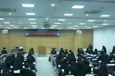 第8回徳島県高校生ビジネスアイディアコンテストを開催しました