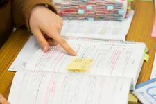 平成30年度公立学校教員・公務員採用試験合格状況について
