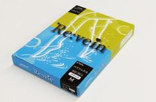 生活科学科の学生が「商品のパッケージデザインについて」企業と共同研究を行いました
