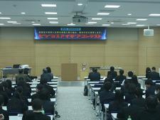 「第9回徳島県高校生ビジネスアイデアコンテスト」の募集要項が決まりました