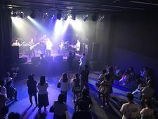 短期大学部音楽科による「夏ライブ2018」を開催しました