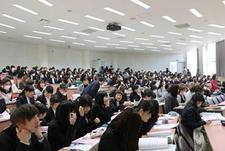 2/2(土)開催「第12回徳島乳幼児・児童教育実践研究大会」