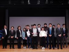 文学部の学生が所属するチームが「観光アイデアコンテスト審査会」で優勝しました
