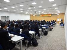 「第10回徳島県高校生ビジネスアイデアコンテスト」募集のご案内