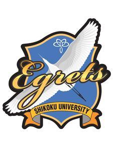 スポーツ庁委託事業「大学スポーツ振興の推進事業」に本学が中四国で初めて採択されました