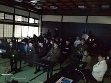 eスポーツ同好会が「E-SPORTS IN NISHIAWA」に参加しました