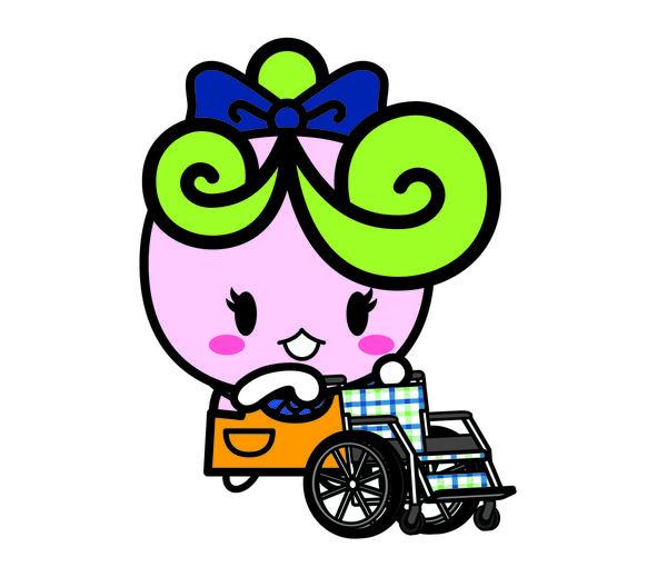 【終了しました】「11/11介護の日 オンライン介護ギャラリー」を開催します